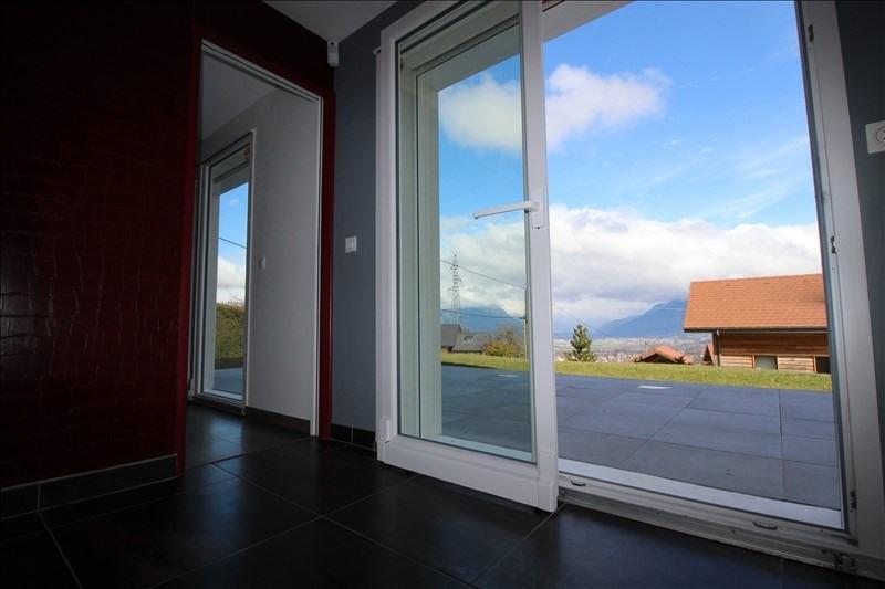 Deluxe sale house / villa Etaux 650000€ - Picture 3