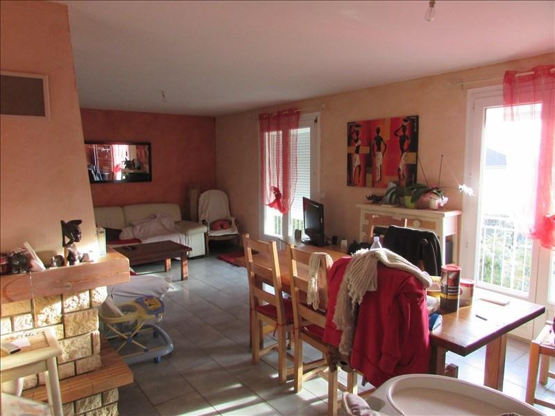 Vente maison / villa Panazol 165000€ - Photo 4