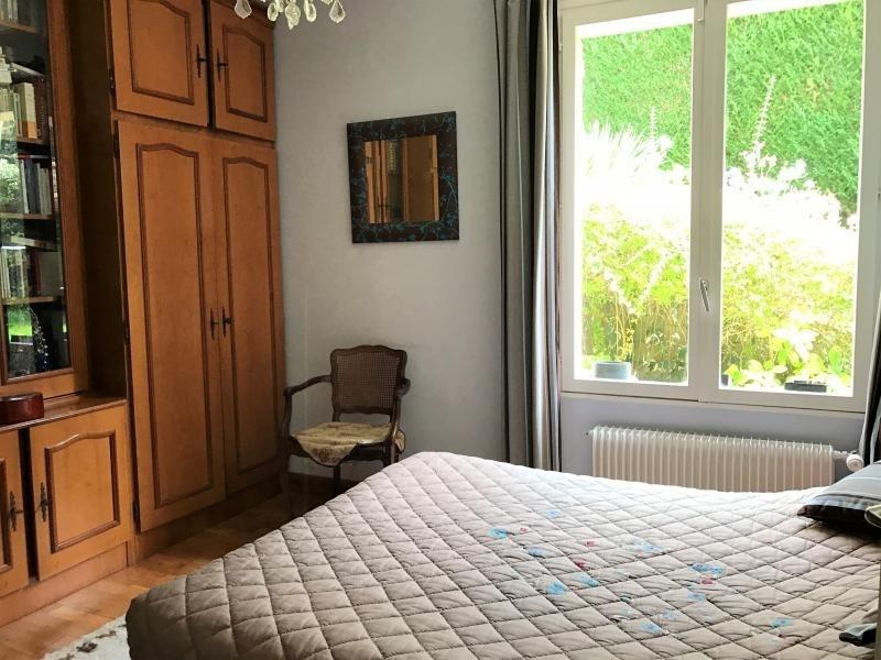 Vente maison / villa St leu la foret 615000€ - Photo 5