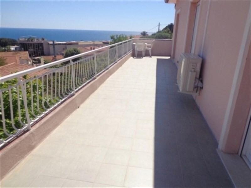Immobile residenziali di prestigio casa Roquebrune cap martin 1564000€ - Fotografia 6