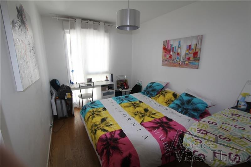 Sale apartment Nanterre 694000€ - Picture 10