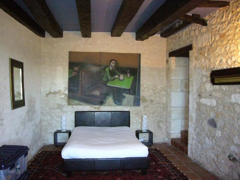 Sale house / villa Brantome 316900€ - Picture 7