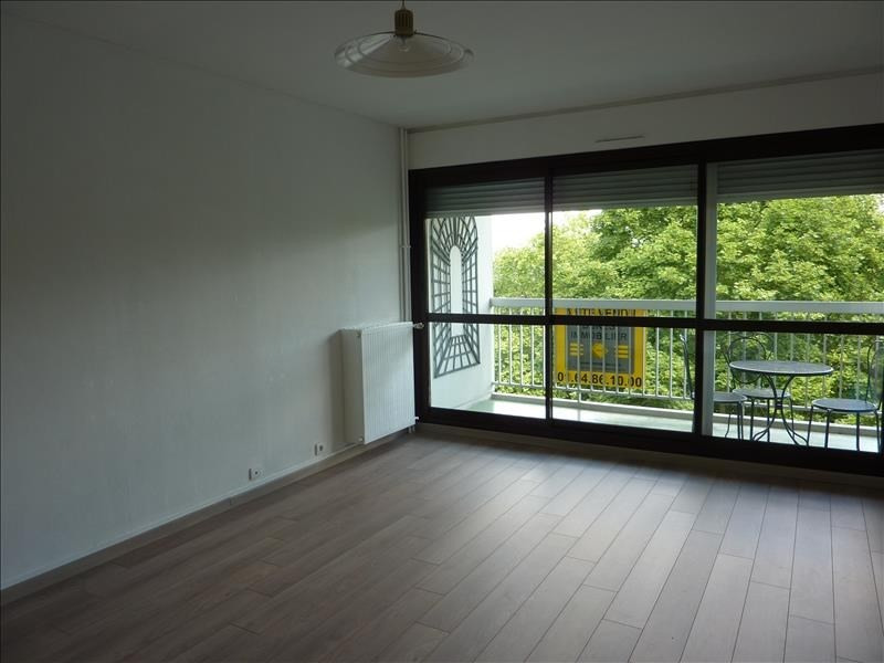Vente appartement Les ulis 178 000€ - Photo 2