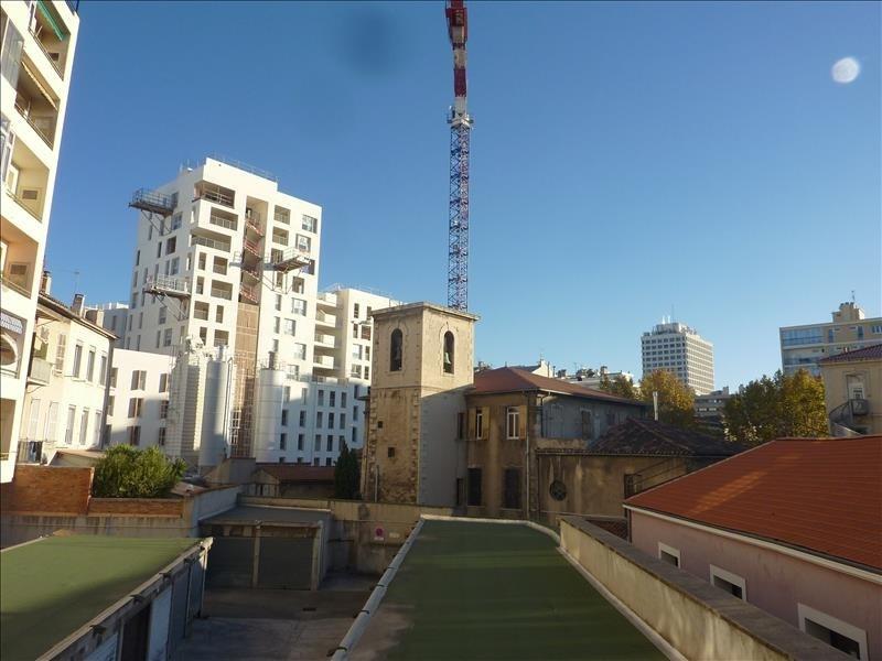 Location appartement Marseille 5ème 550€ CC - Photo 2