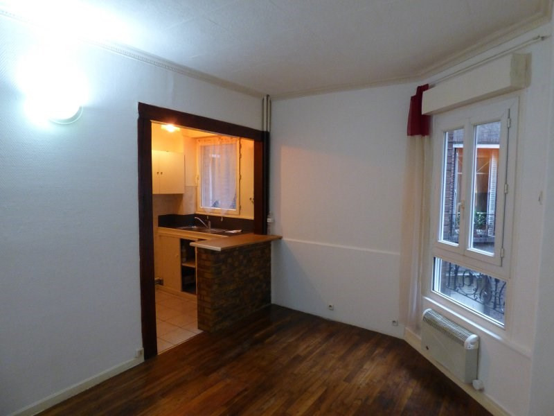 Vente appartement Colombes 122000€ - Photo 3