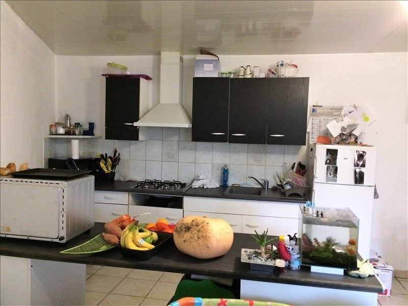 Vente immeuble Quimperle 156 000€ - Photo 2