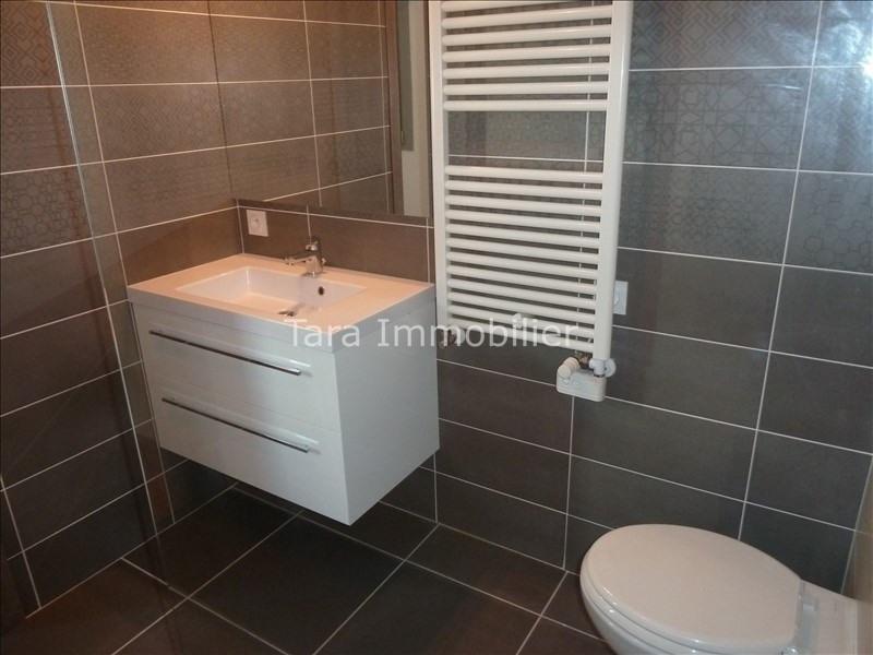 Immobile residenziali di prestigio appartamento Chamonix mont blanc 600000€ - Fotografia 4