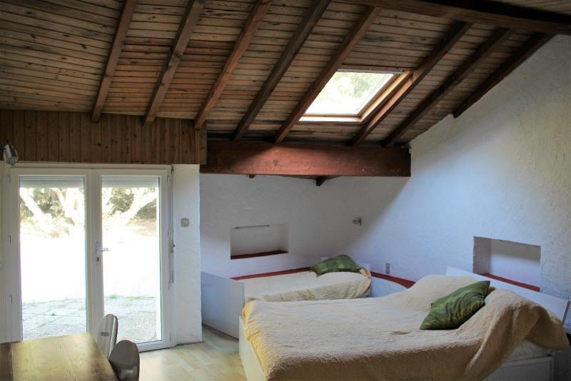 Deluxe sale house / villa Talmont st hilaire 977000€ - Picture 5