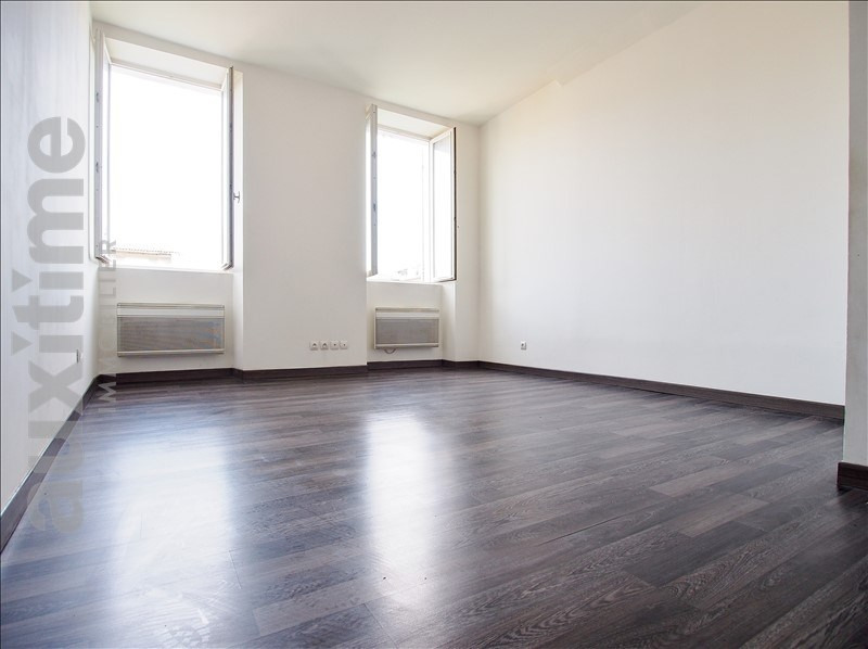 Vente appartement Marseille 2ème 157 000€ - Photo 5
