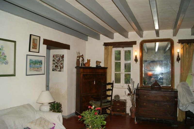 Vente maison / villa 10 mn caraman 212000€ - Photo 3
