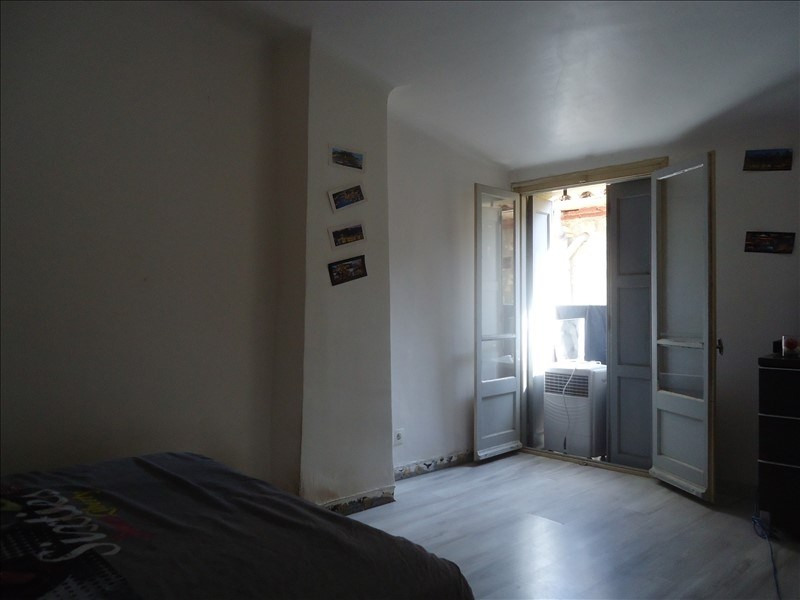 Vente maison / villa Ceret 76 000€ - Photo 5