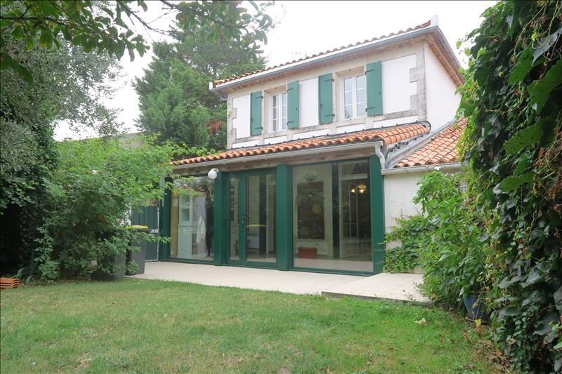 Vente maison / villa Medis 227750€ - Photo 1