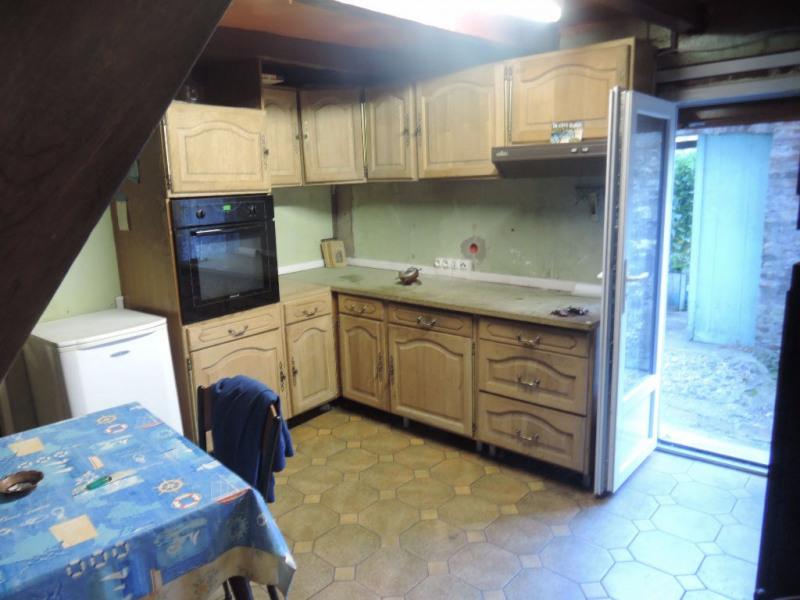 Vente maison / villa Pont audemer 47500€ - Photo 3
