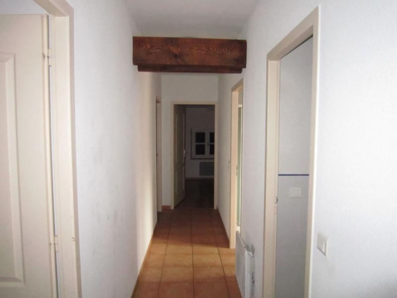 Rental apartment Fanjeaux 510€ CC - Picture 5