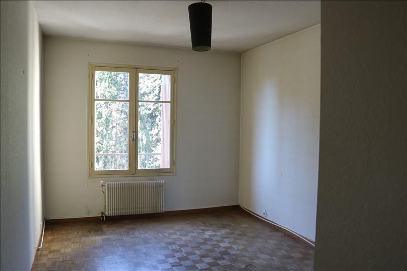 Verkauf wohnung Aix en provence 255000€ - Fotografie 7
