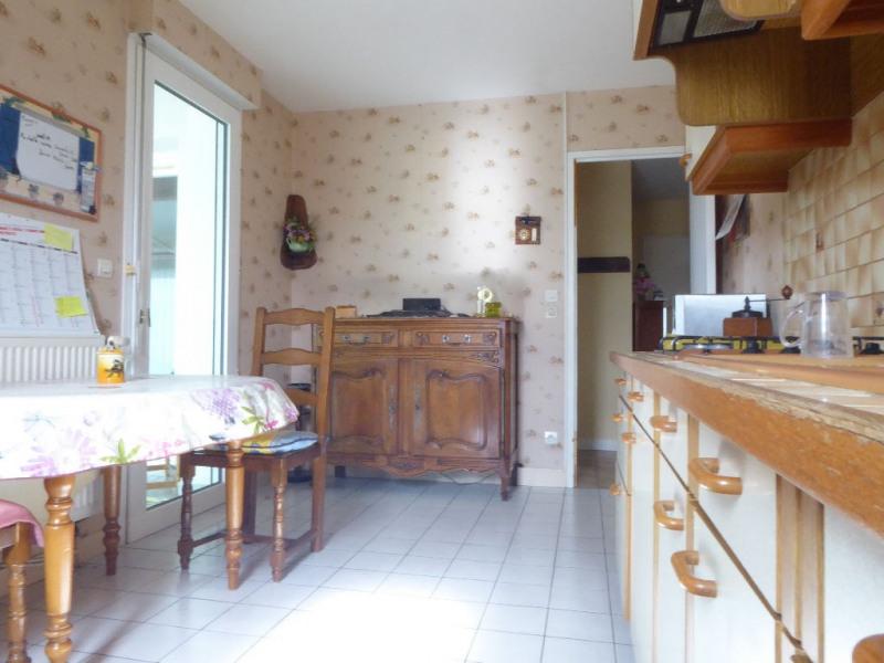 Vente maison / villa Puilboreau 245000€ - Photo 3