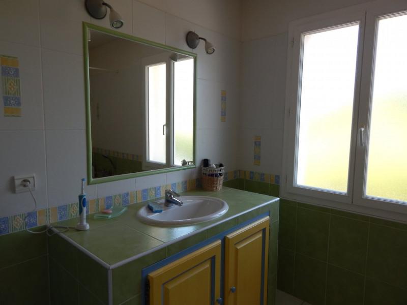 Sale house / villa Saint-antonin-du-var 540750€ - Picture 18