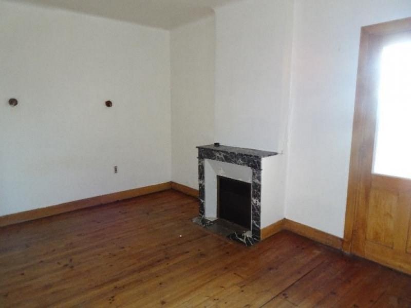 Sale house / villa Labenne 299250€ - Picture 3