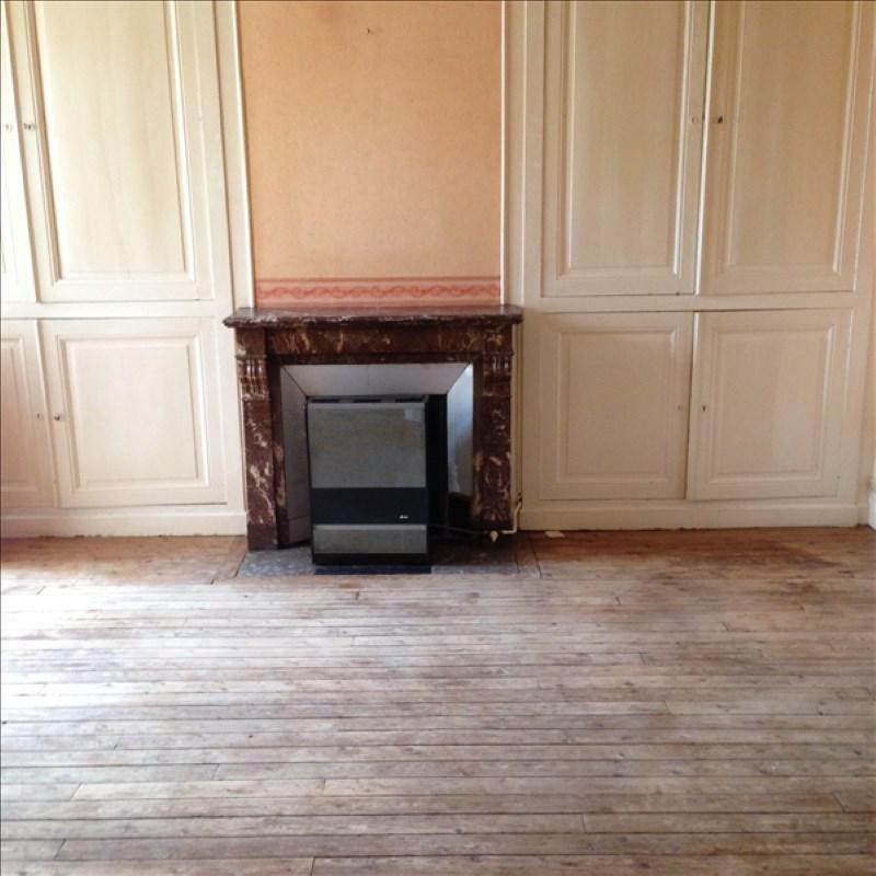 Location appartement St quentin 443€ CC - Photo 4