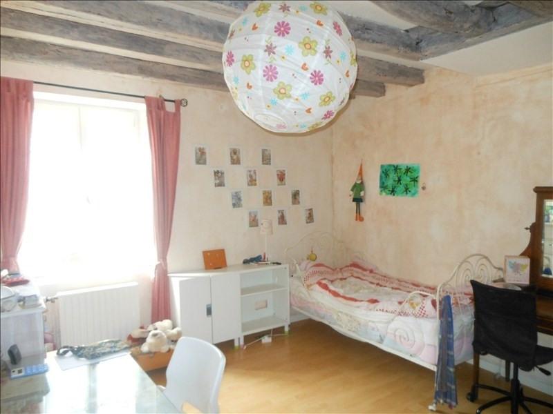 Sale house / villa Brie comte robert 415000€ - Picture 6
