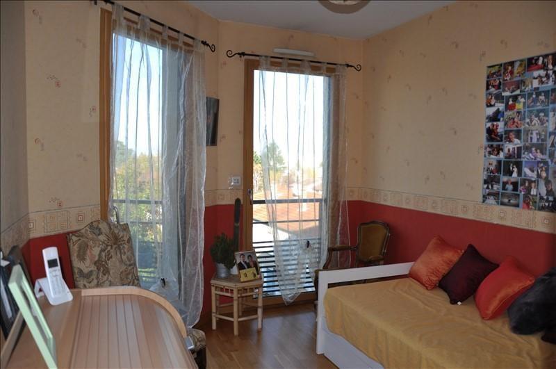 Vente appartement Limas 249000€ - Photo 7