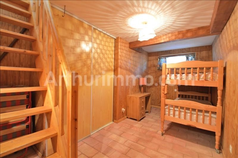 Sale apartment Les issambres 180000€ - Picture 8