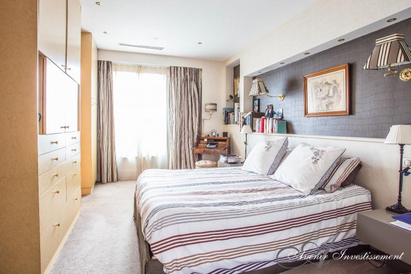 Deluxe sale apartment Lyon 2ème 1120000€ - Picture 7