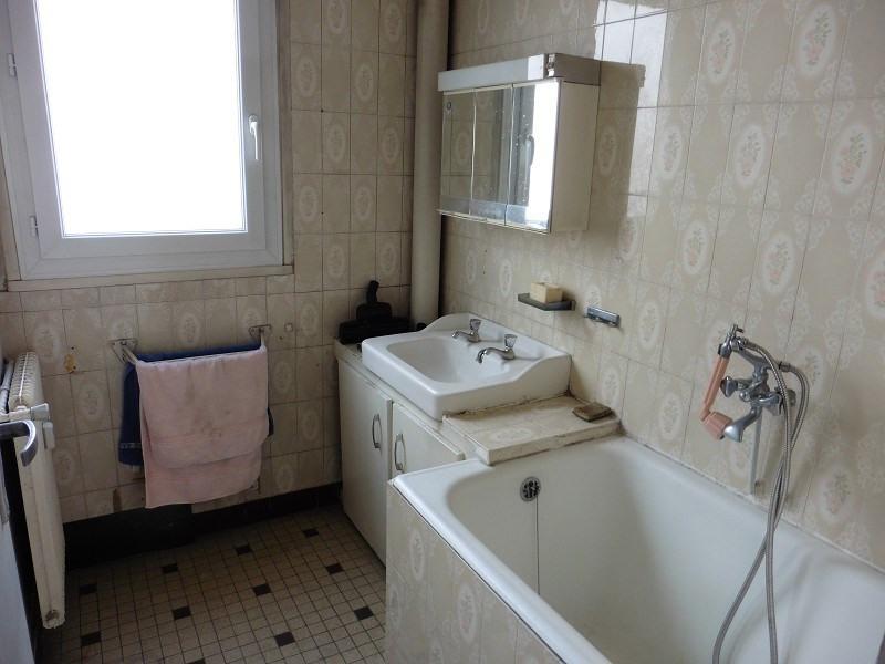 Vente appartement Maisons-alfort 285000€ - Photo 10