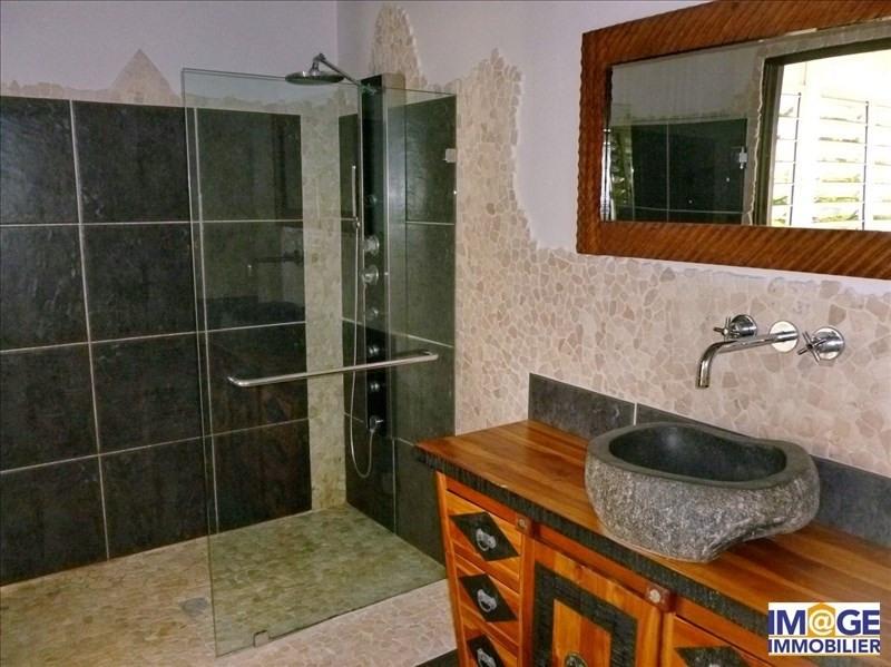 Sale apartment St martin 214000€ - Picture 5