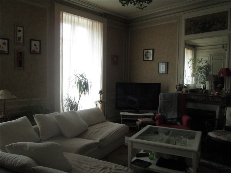 Vente maison / villa St brieuc 294 490€ - Photo 6