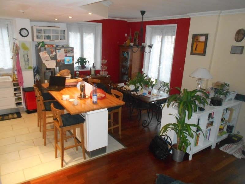 Vente maison / villa St leu la foret 668000€ - Photo 4