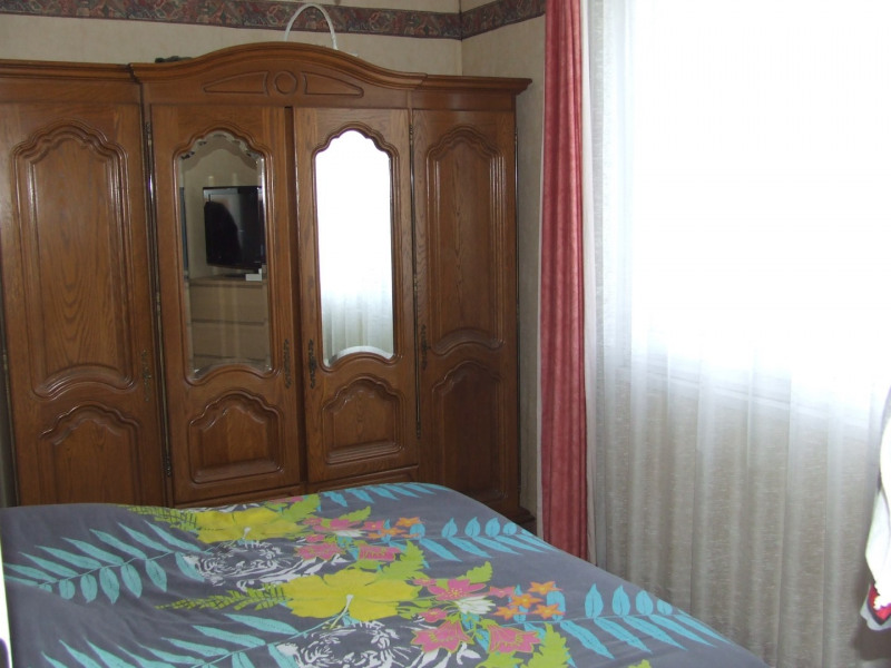 Vente maison / villa Oissel 130000€ - Photo 13