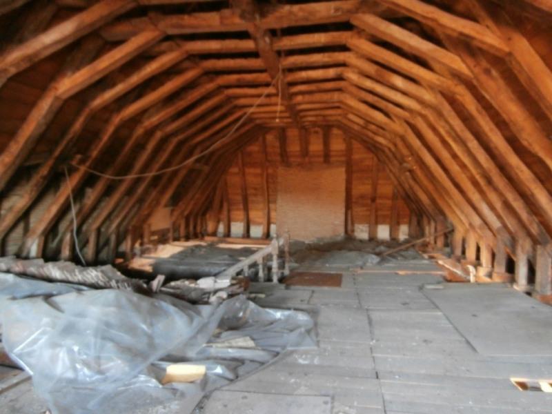 Sale house / villa Bergerac 275500€ - Picture 6