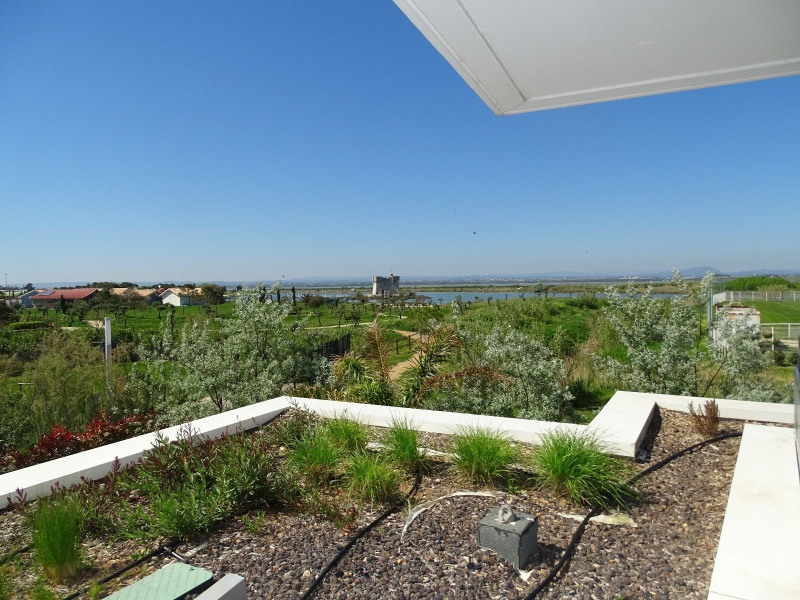 Vente appartement Carnon plage 520 000€ - Photo 11