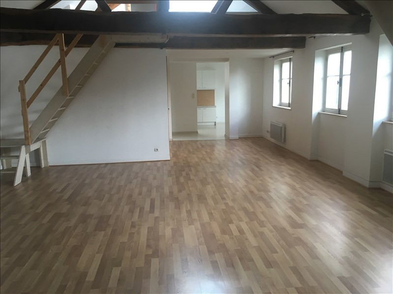 Sale apartment St quentin 149 100€ - Picture 5