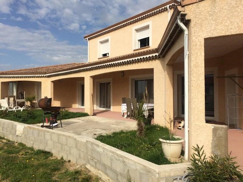 Sale house / villa Tain-l'hermitage 260000€ - Picture 10
