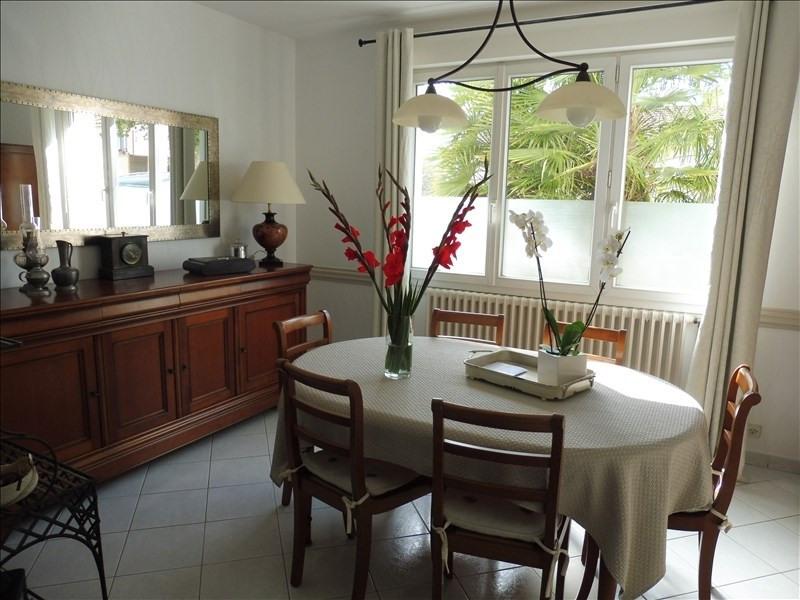 Vente maison / villa La roche sur yon 222000€ - Photo 3