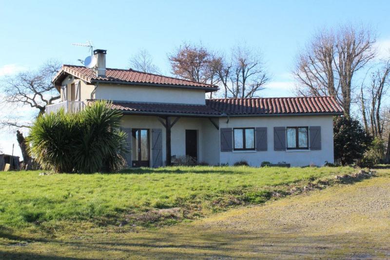 Vente maison / villa Aire sur l adour 192000€ - Photo 1