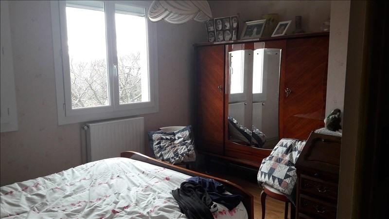 Vendita casa Le coteau 173000€ - Fotografia 4