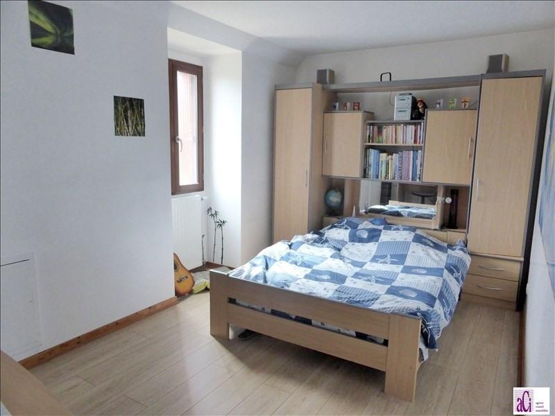 Vente maison / villa Cachan 650000€ - Photo 6