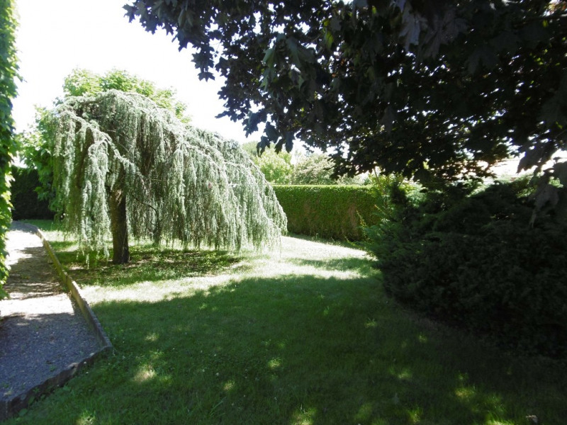 Vente maison / villa La mothe achard 158000€ - Photo 7