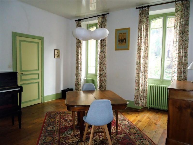 Sale house / villa Albi 525000€ - Picture 5