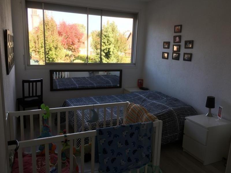 Vente appartement Mundolsheim 128400€ - Photo 5