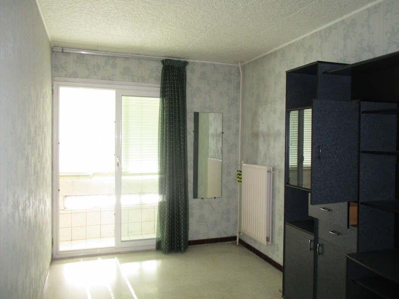 Location appartement Nimes 650€ CC - Photo 3