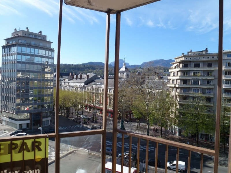 Sale apartment Chambery 218000€ - Picture 14