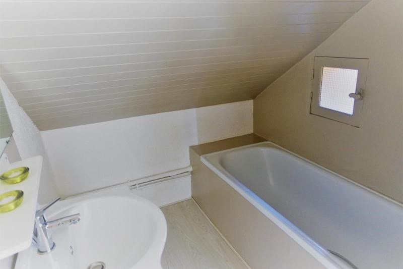 Location appartement Saint hilaire du touvet 465€ CC - Photo 7
