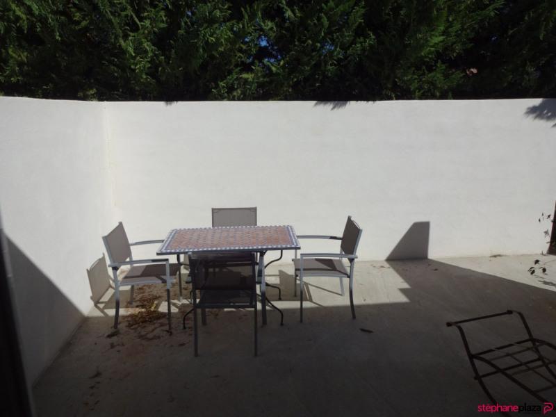 Location appartement Althen des paluds 460€ CC - Photo 9