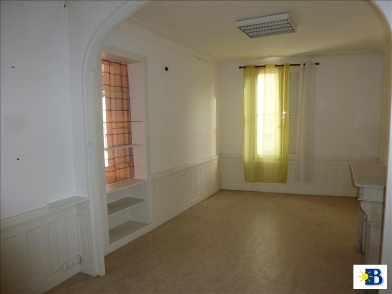Vente immeuble Chatellerault 86000€ - Photo 8