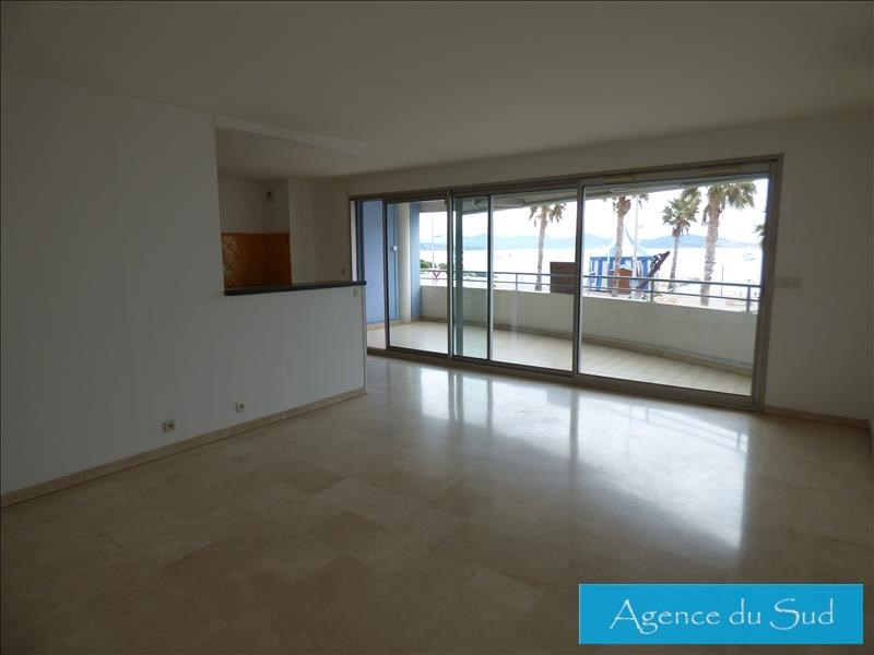 Vente appartement La ciotat 460000€ - Photo 2