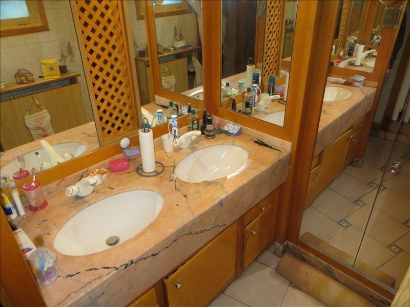 Sale house / villa Clamart 350000€ - Picture 12